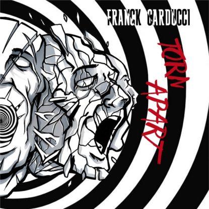 Franck Carducci - Torn Apart